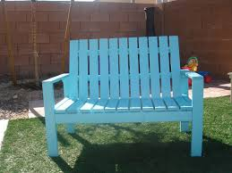 ana white kids lounge bench diy projects