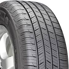 lexus tires coupons michelin defender tires reviews ratings and specs in the