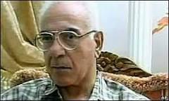 Ex- ministro da informação iraquiano reaparece | BBC Brasil | BBC ...