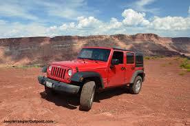 moab jeep trails moab jeep rentals jeep rentals jeep tours jeep adventures