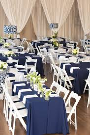 best 25 white tablecloth ideas on pinterest navy table runners