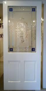Kitchen Interior Doors 20 Best Victorian Doors Images On Pinterest Internal Doors Fire