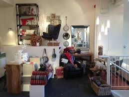 Home Decor Boutiques by Best Decor Stores In Montreal Stephanie Saunders Design