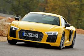 2016 audi r8 wallpaper new audi r8 v10 plus review auto express