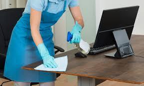 nettoyage de bureaux nettoyage de bureaux sicomen