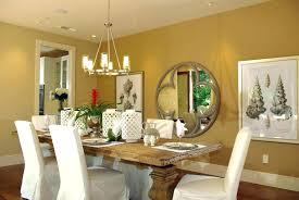 formal dining room centerpiece ideas living room table centerpieces large size of formal dining room