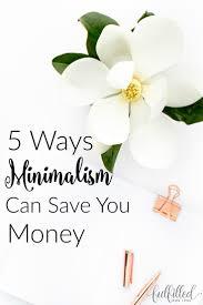 275 best minimalism images on pinterest minimalism simple