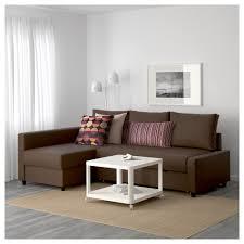 recamiere outdoor friheten corner sofa bed with storage skiftebo dark gray ikea