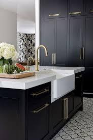 new black kitchen cabinets 80 black kitchen cabinets the most creative designs