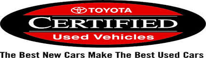 toyota certified pre owned cars toyota certified pre owned program midwest superstore