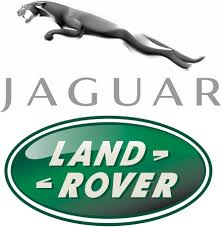land rover defender vector jaguar land rover to make evs in uk financial tribune