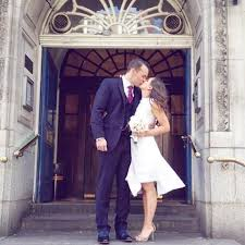 uk wedding registry the 25 best registry office wedding ideas on civil