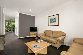 hobart serviced apartments hobart accommodation quest trinity