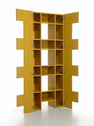 Dutch Modern Furniture by The World U0027s Best Photos Of Bookcase And Dutch Flickr Hive Mind