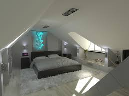 Attic Room Surripui Net Attic Bedroom Design Ideas