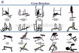 Incline Bench Muscle Group Scott Bench Muscle Strength Equipment Arm Exercise Machine Buy