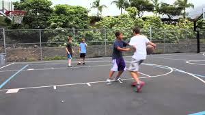 best kid basketball players in the world youtube