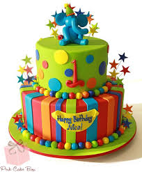 best 25 1st birthday cakes for boys ideas on pinterest boys 1st
