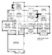 Open Concept Floor Plans For Small Homes Best 25 Open Concept House Plans Ideas Only On Pinterest Open