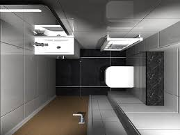 cloakroom bathroom ideas cloakroom design small bathrooms cambridge lentine