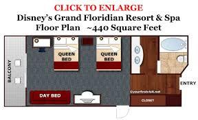 raffles hotel floor plan resort hotel floor plan images baronette renaissance hotel lobby