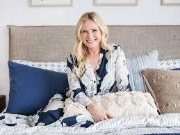 Emilyhenderson Talking Top Ten Emily Henderson Interior Designer Stylist Best