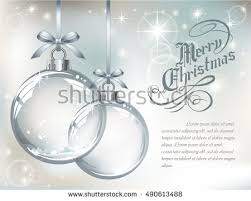 silver balls free vector stock graphics