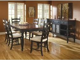 Kitchen Dining Room Furniture Canadel Furniture Kitchen Furniture Dining Room Furniture At