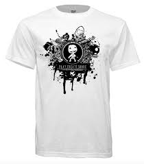 halloween t shirt resolute ink designs