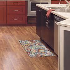 Black Laminate Floor Black Laminate Flooring Wood Flooring Ideas