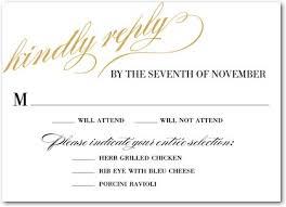 Wedding Reply Cards 25 Best Modern Wedding Reply Card Ideas On Pinterest Modern
