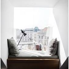 European Design Home Decor European Design Trends I Can U0027t Wait To Change Flat Rooms The