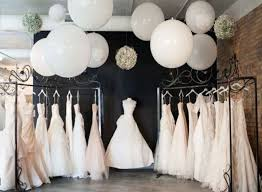 wedding dress type guide to wedding gown silhouettes how to choose the dress