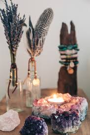 Bohemian Decorating by Caught In A Dream Spaces Blog And Boho