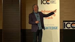 icc 2017 engineering content for bots ai u0026 marketing automation