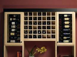 Wine Cellar Shelves - wine rack closet wine rack plans wine cellar shelving plans wine