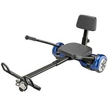 amazon black friday deals for sidewalker 1000 images about kick scooter on pinterest pro scooters