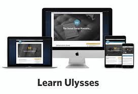 tips u0026 tricks ulysses blog