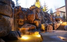 Landscaping Kansas City by Kansas City Landscape Design Architect Swimming Pool Designer