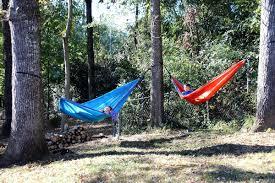 famly eno singlenest hammock colors onelink shelter system with