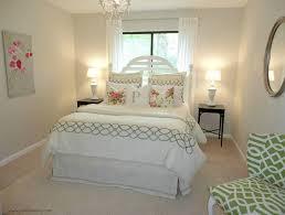 Apartment Bedroom Ideas For Women Home Design Ideas - Bedroom designs for women