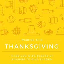 hppr thanksgiving programs hppr