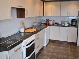 Brixham Holiday Cottages by The 10 Best Holiday Homes In Brixham Uk Booking Com