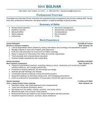 Livecareer My Perfect Resume The Perfect Resume Sample Resume Sample