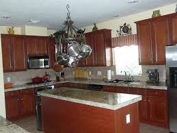 12x12 Kitchen Floor Plans by Tag For 12x12 Kitchen Floor Plans Nanilumi