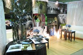 photo booths forever bridal wedding shows the wedding show forever bridal robin photography