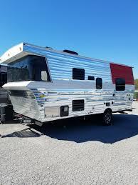 kc rv dealership lifestyle rvs 5th wheel travel trailers