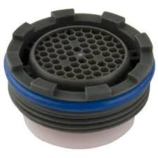 Water Faucet Aerator Faucet Aerators For Water Conservation On Sale At Equiparts