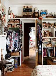 Cluttered House 25 Best Cluttered Bedroom Ideas On Pinterest Artistic Bedroom