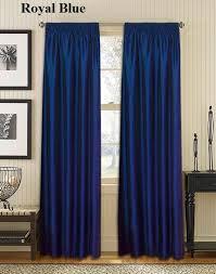 Royal Blue Curtains Wonderful Royal Blue Curtains And Royal Blue Curtains Uk Scalisi